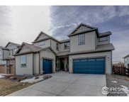 931 Stagecoach Dr, Lafayette image