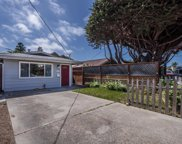 553 Bethany Curv, Santa Cruz image