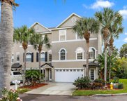 3141 Oyster Bayou Way, Clearwater image