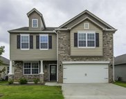 557 Townsend Place Dr., Boiling Springs image