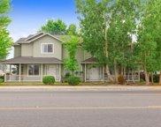 2427 Redwood  Avenue, Grants Pass image