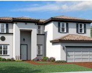 12601 NW Copper Creek Drive, Port Saint Lucie image