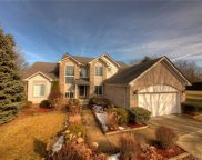 2853 GREENLAWN, Commerce Twp image