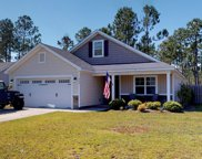 402 Blue Pennant Court, Sneads Ferry image