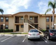 9431 Boca Cove Circle Unit #1015, Boca Raton image