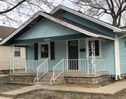 1459 Chester  Avenue, Indianapolis image