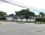 2807 Wiley St, Hollywood image
