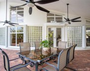 6320 Dolphin Dr, Coral Gables image