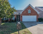 1524 Chestnut Springs Rd, Brentwood image