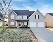 212 Bluffton  Road, Mooresville image