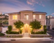 21062 Blossom Way, Diamond Bar image