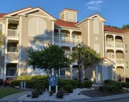 4215 Coquina Harbour Dr. Unit D9, Little River image