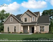 12060 Mariners Cove  Court, Lancaster image