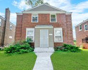 9813 S Hoxie Avenue, Chicago image