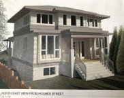 332 Holmes Street, New Westminster image