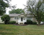 225 23rd Nw Street, Massillon image