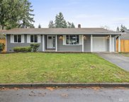 32604 7th Place S, Federal Way image