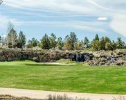 65615 Pronghorn Estates, Bend, OR image