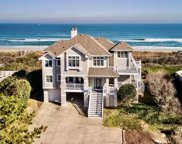457 Pipsi Point Road, Corolla image