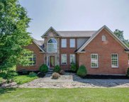 8680 Kates  Way, West Chester image
