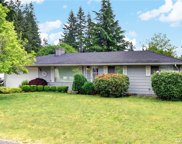 5622 86th Place NE, Marysville image