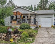 6675 W Timberline St, Rathdrum image