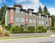 14920 Manor Wy Unit B, Lynnwood image