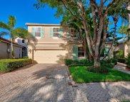 324 Sunset Bay Lane, Palm Beach Gardens image