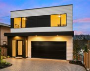 454 A N 39th St, Seattle image