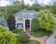 805 Wagner Court, Glenview image