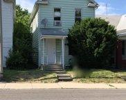 2111 Maumee Avenue, Fort Wayne image