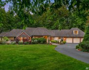 12618 198th Dr NE, Woodinville image