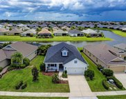 12210 Whisper Lake Drive, Bradenton image