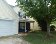 5850 Brookfield Pointe  Drive, Charlotte image