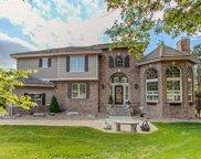 5749 Fox Run Court, Parker image