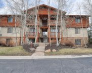 1600 Pinebrook  Blvd Unit A2, Park City image