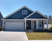 1547 Parish Way, Myrtle Beach image