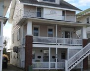 824 Plymouth Pl Unit #1, Ocean City image
