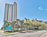 201 N 74th Ave. N Unit 2827, Myrtle Beach image