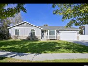 3150 W Martinez Way, Riverton image