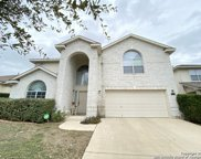8927 Imperial Cross, Helotes image