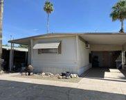 4065 E University Drive Unit #350, Mesa image