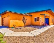 3081 N Dasylirion, Tucson image