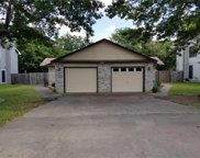 13309 Saddlebrook Trl, Austin image