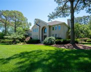 1005 Caton Drive, Northeast Virginia Beach image