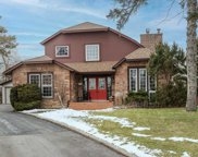 1550 Willowside Crt, Pickering image