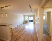 1245 Columbine Street Unit 303, Denver image