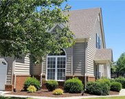 3812 Magwood Court, South Central 2 Virginia Beach image
