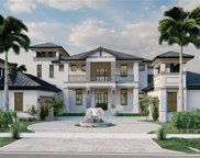 680 S Barfield Dr, Marco Island image