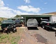 94-226 Kenola Place, Waipahu image